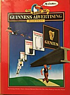 Book of Guinness Advertising by Brian Sibley