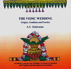 The Vedic Wedding: Origins, Tradition and…