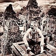 Author photo. Author's Amazon.com page <a href=&quot;https://www.amazon.com/Steven-Moore/e/B00OBRTPAY/ref=dp_byline_cont_ebooks_1&quot; rel=&quot;nofollow&quot; target=&quot;_top&quot;>https://www.amazon.com/Steven-Moore/e/B00OBRTPAY/ref=dp_byline_cont_ebooks_1</a>