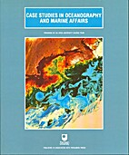 Case Studies in Oceanography and Marine…