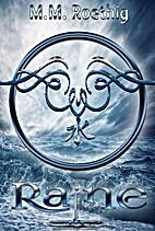 Raine (Elemental Series Book 2) by M. M.…