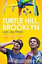 Turtle Hill, Brooklyn by Ryan Gielen