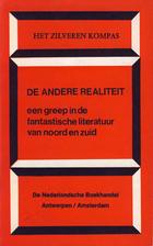 De andere realiteit by R. Turkry