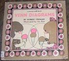 Venn Diagrams (Young Math Ser.) by Robert…