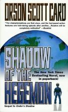 Shadow of the Hegemon (The Shadow Saga Book…