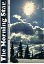 The Morning Star Journal, Vol. 6 by Rick…