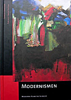 Modernismen - Moderne kunstretninger by…