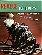 Realce_no192 by S.L. Sanchez Aparisi