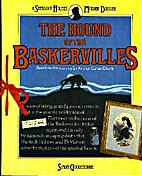 The Hound of the Baskervilles Murder Dossier…