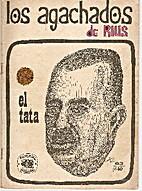 Los Agachados De Rius El Tata (Lázaro…