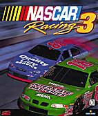 Nascar Racing 3 (Game Manual)
