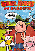 Bauer Harms aus Klein Kummerfeld by Lutz…