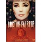 Doctor Faustus [1967 film] by Nevill Coghill