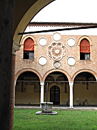 Casa Romei : una dimora rinascimentale a…