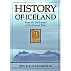 History of Iceland: From Settlement to the…