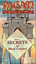 Pagan Invasion: Vol. 9 Secrets of Mind…