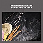 Now Here's My Plan EP by Bonnie 'Prince'…