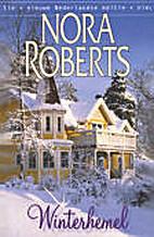 Winterhemel by Nora Roberts