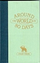 Around the World in 80 Days (The World's…