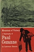 Mountain of victory: A biography of Paul…
