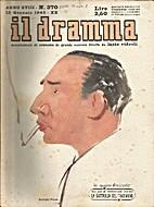 La battaglia del Trasimeno by Vincenzo Tieri