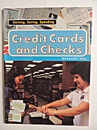 Credit Cards and Debit Cards (Earning,…