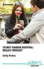 Sydney Harbor Hospital: Bella's Wishlist by…