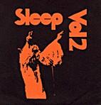 Volume 2 EP by Sleep
