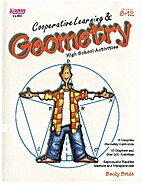Cooperative Learning & Geometry: High School…