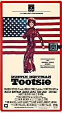 Tootsie by Sydney Pollack