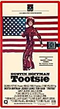 Tootsie by Sydney Pollack
