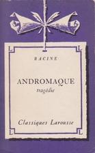 Andromache by Jean Racine