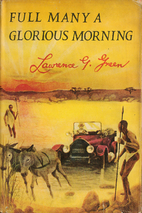 Full many a glorious morning, by Lawrence…