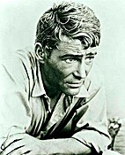 Peter O'Toole : A Biography by Michael…
