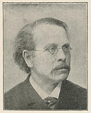 Author photo. Courtesy of the <a href=&quot;http://digitalgallery.nypl.org/nypldigital/id?1254775&quot;>NYPL Digital Gallery</a> (image use requires permission from the New York Public Library)