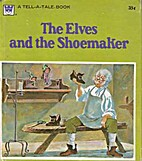 The Elves and the Shoemaker by Jim Robison