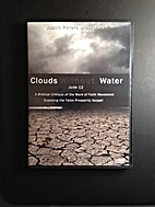 Clouds Without Water (2 DVDs) by Justin…