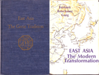 A history of East Asian civilization by…