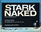 Stark Naked: A Paranomastic Odyssey by…