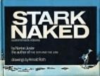 Stark naked; a paranomastic odyssey by…