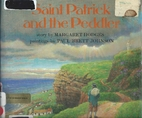 Saint Patrick and the Peddler by Margaret…