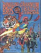 Ringling Brothers, Barnum & Bailey Circus -…