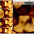 Moondance by Van Morrison