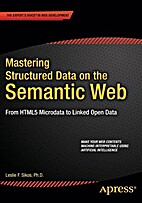 Mastering structured data on the semantic…