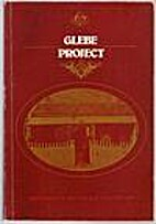 Glebe Project by R. PAINTER