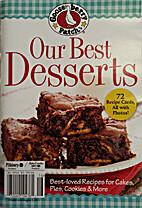 Our Favorite Dessert Recipes (Our Favorite…