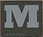 Men. Zefa Images by Zefa Images