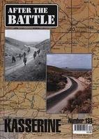 After the Battle 134 - Kasserine by Karel…