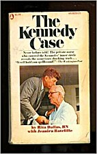 The Kennedy Case by Rita Dallas