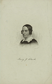 Author photo. Courtesy of the <a href=&quot;http://digitalgallery.nypl.org/nypldigital/id?1214042&quot;>NYPL Digital Gallery</a> (image use requires permission from the New York Public Library)